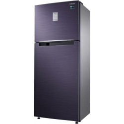 SAMSUNG RT47K6238UT 465 LTR DOUBLE DOOR REFRIGERATOR PRICE IN