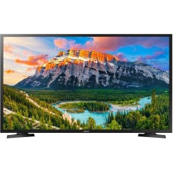 "Samsung UA49N5300ARSHE 49"" Full HD Smart FHD TV"