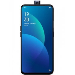 F11 6/128 GB Oppo smartphone  with pop up camera