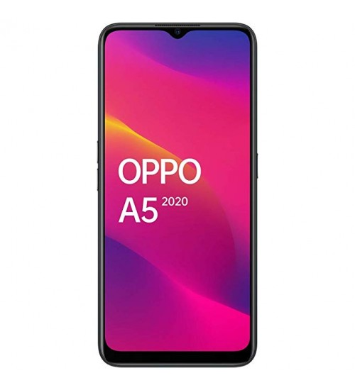 Oppo A5 2020 /3GB KB