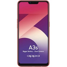 Oppo A3S 3/16GB KB