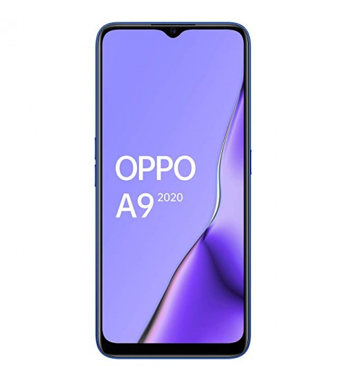 Oppo A9 2020 8/128GB