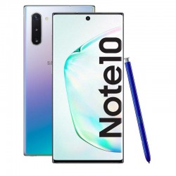 samsung galaxy Note 10(N970)