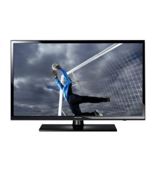 "Samsung 32"" LED TV (32FH4003 RSHE)"