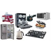 Home And  Kitchen Appliance