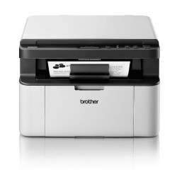 BrotherDCP-1510 Mono Laser All-in-One Printer