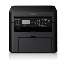 imageCLASS MF232w Compact All-in-One (Print, Copy, Scan) with wireless connectivity