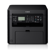 imageCLASS MF241d Compact All-in-One (Print, Copy, Scan) with duplex