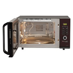 LG Microwave Oven 32 Ltr