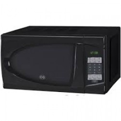 CG Microwave Oven 20 Ltr