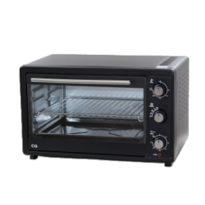 CG Electric Oven 33 Ltrs
