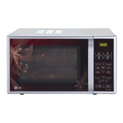 Microwave Oven 21 Ltr ,LG