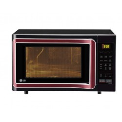 LG Microwave Oven 28 Ltr