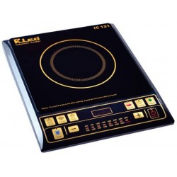 Induction Cooker Rico