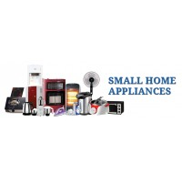 Small Home Appliance
