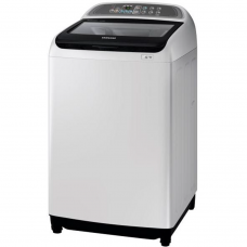 Samsung 13 kg Fully-Automatic Top Loading Washing Machine (WA13J5711SG)