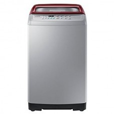 Samsung 6.2kg Fully-Automatic Top Loading Washing Machine (WA62H4300HP/IM)