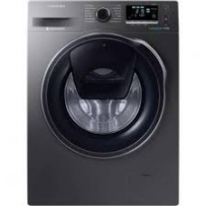 Samsung  Washing Machine Add Wash 9kg (WW90K6410QS)