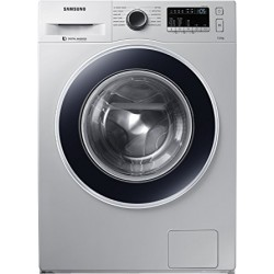 Samsung  kg7 Fully-Automatic Front  Loading Washing Machine (WW70J4263JS)