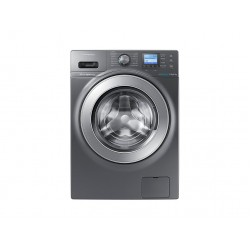 Samsung 12kg Fully-Automatic Front Loading Washing Machine (WW12J8420EX)