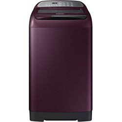 Samsung 7 kg Fully-Automatic Top Loading Activewash Washing Machine (WA70M4000HP)