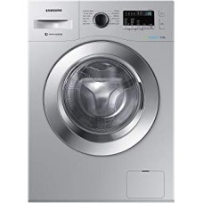 Samsung 7kg Fully-Automatic Front Loading Washing Machine (WW70J4263MW)