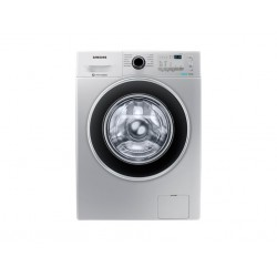 Samsung 8kg Fully-Automatic Front Loading Washing Machine (WW80J4213GS)