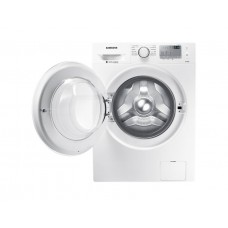 Samsung 8kg Fully-Automatic Front Loading Washing Machine (WW80J4233KW)