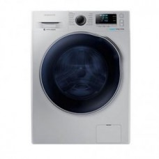 Samsung 8kg Washer Dryer (WD80J6410AS)