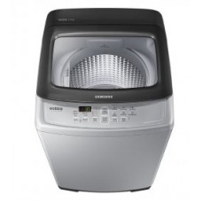 Samsung 6.5 kg Fully-Automatic Top Loading Washing Machine (WA65M4300HA)