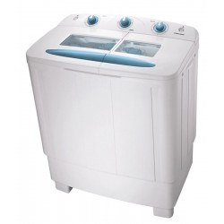 Washing Machine 6.8 KG