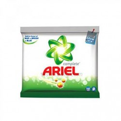 Ariel Detergent Powder-200 gm