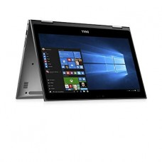 """Dell INSPIRON 5379 I7/ 8TH GEN/ 8GB/ 256GB/ 13.3"""" 360 TOUCH LAPTOP"""